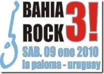 bahia-rock III