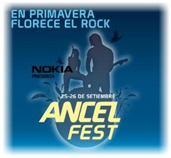 Ancel Fest