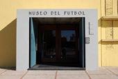 MuseoDelFutbol