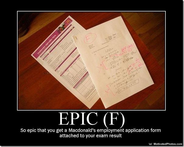 EpicF