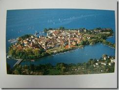 Europe brochure 077