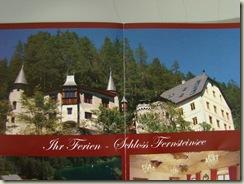 Europe brochure 108