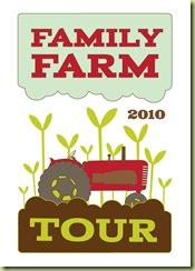 fam farm