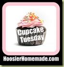 Cupcake-Tuesday-3
