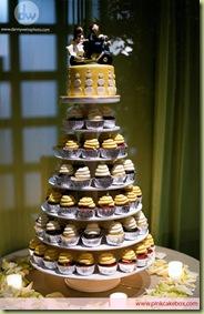 cake721