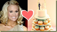carrie-underwood-wedding-cupcakes1