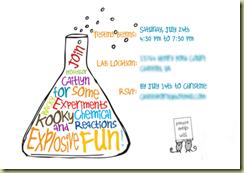 mad-science-invitation-back