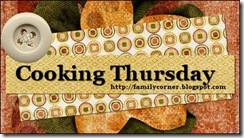 cooking_thursday2