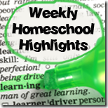HomeschoolHighlights