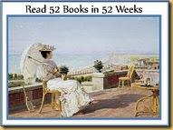 blog widget 52 books 2011