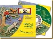 Peter_CD