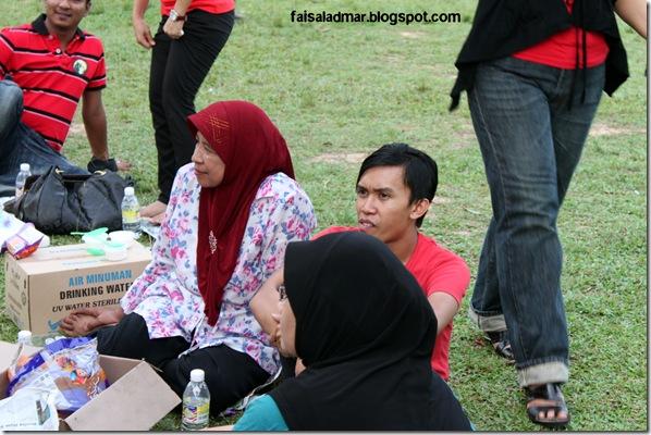 gathering (14)
