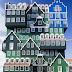 The Fairytale Hotel (Zaandam)
