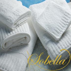 Sobella