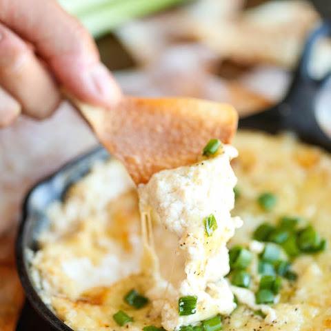 dip chili crab dip recipes chili crab dip with deep fried mantou crab ...