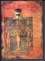 egypt2cath