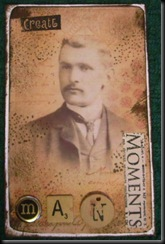 altered cabinet card b