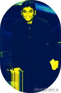 rahman-oscar-award