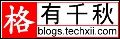 http://blogs.techxii.com