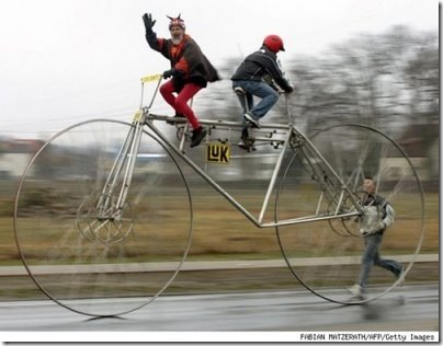 Funny-Bizarre-Bicycles-08