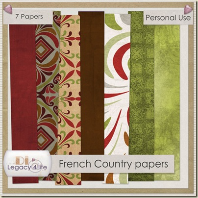 L4L_FrenchCountry_Preview