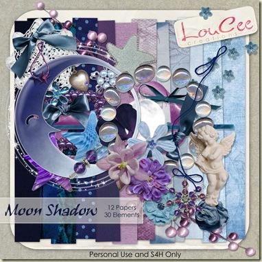 lcc-Moonshadowele