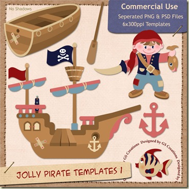 gs_jollypirate_templates1_01_LRG600x600