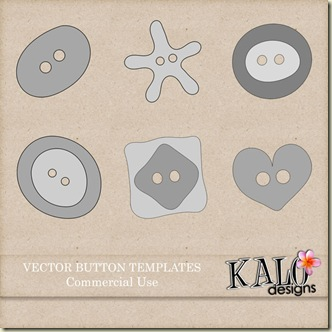 kalodesigns_vectorbuttontempspreview