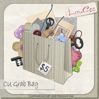 lcc_grabbag_preview
