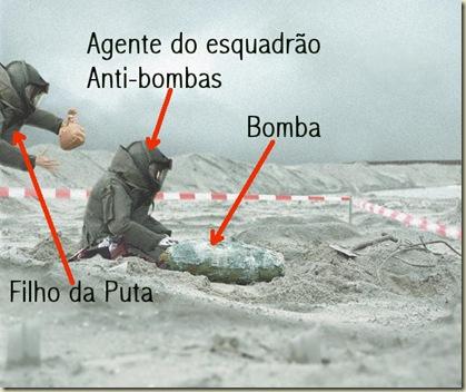 antibombadz3