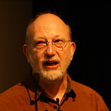 Dennis McKenna at World Psychedelic Forum 2008