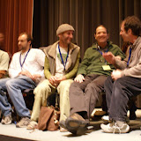 World Psychedelic Forum 2008