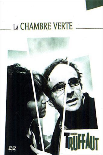 La Camera Verde Cinema Cinema
