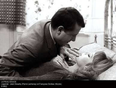 cinema erotico francese sito dating