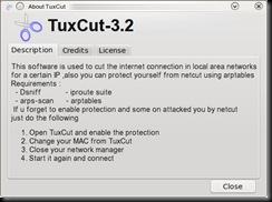 tuxcut22