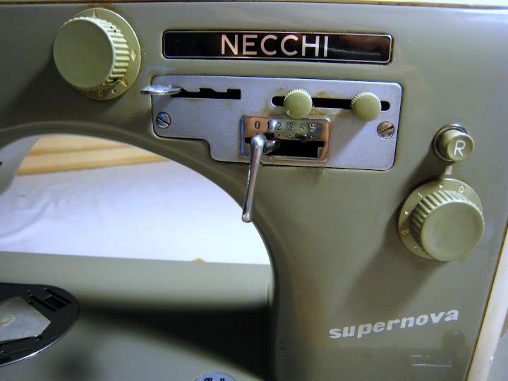 sewing machine won t sew