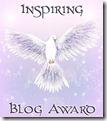 inspiringblogaward (3-11)
