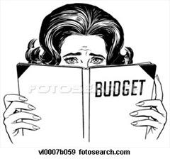 woman-reading-budget_~vl0007b059