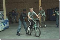 alan bike