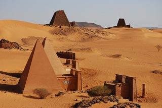 Sudan16