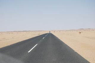Sudan24