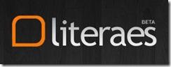 Literaes