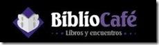 LogoBibliocafé