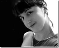 Cristina Roswell