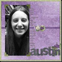 austin11252008 (2)