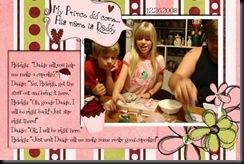 CupcakeBakers2008WEB
