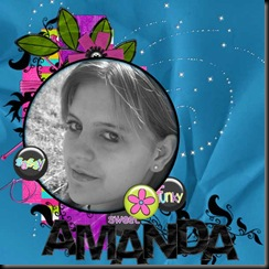 AmandaSassyWEB