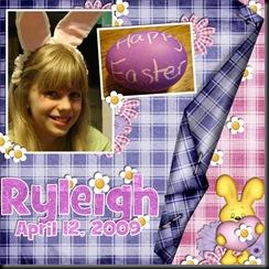 ryleighEaster2009WEB