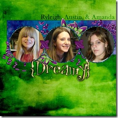 DreamyGirls2009WEB