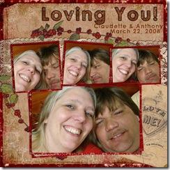 LovingYouMarch2008WEB